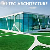 Hi-Tech Architecture, , 3866540205