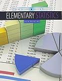 Elementary Statistics, Sellers, Gene R. and Phillips, Joseph H., 1465239448