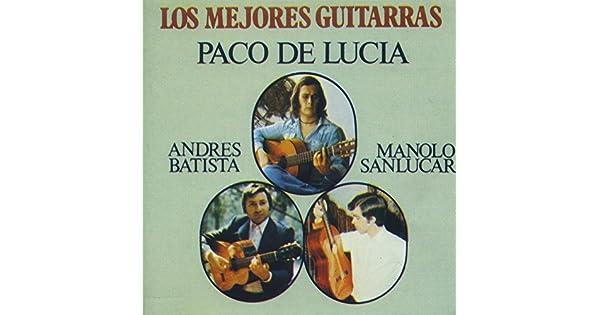 Amazon.com: Carmen: Rafael Canizares: MP3 Downloads
