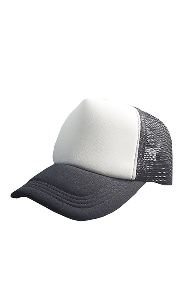imily Bela par Cap Hat King & Queen hip-Pop Cap gorra de béisbol ...