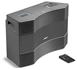 Bose Acoustic Wave II