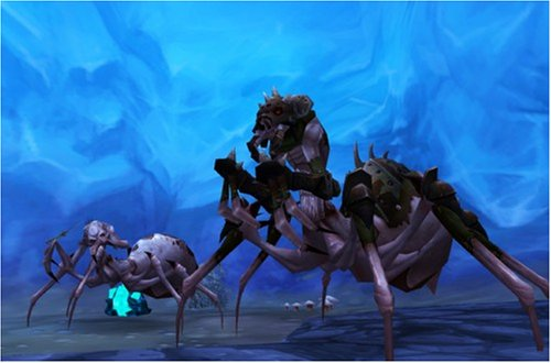 World of Warcraft: Wrath of the Lich King Edición para coleccionistas