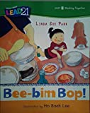 img - for Lead 21: Bee-bim Bop! book / textbook / text book