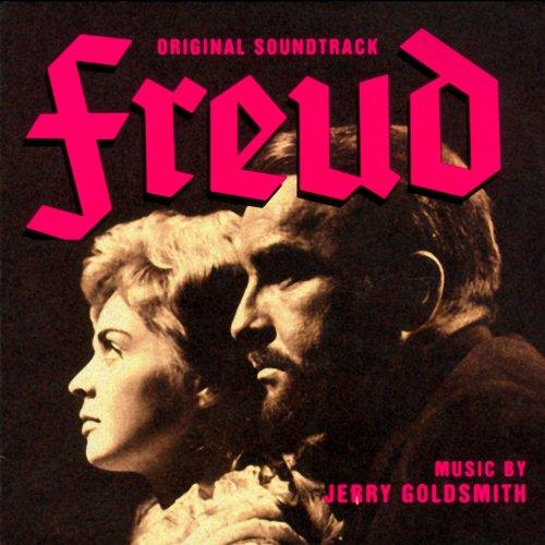 Freud (Original Motion Picture...