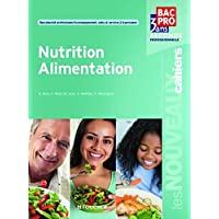 Nutrition Alimentation Sde Bac Pro