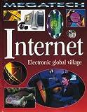 Internet, David Jefferis, 0778700526