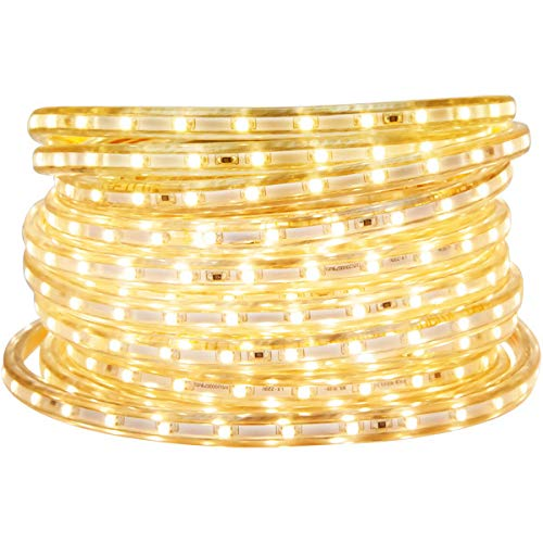 Flextec Led Rope Light in US - 7