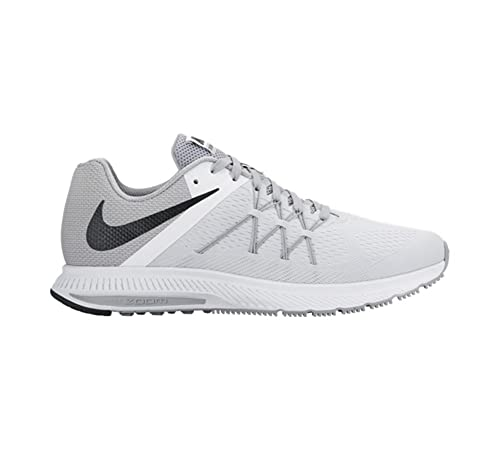 new arrival 86309 7f6e2 Nike Zoom Winflo 3 Mens Running Shoes