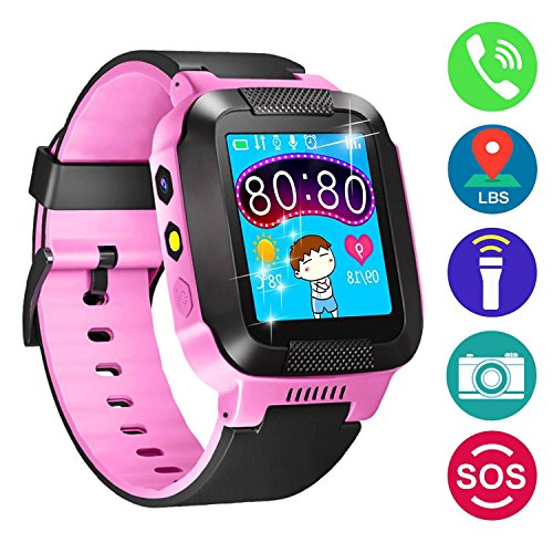 Top 10 best android smartwatch gps for 2018 | Ormino Product