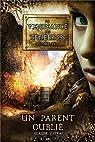 La vengeance des Ténébryss, tome 6 : Un parent oublié par Jutras