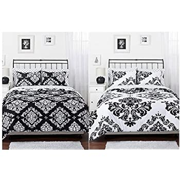 white duvet and queen outstanding pics comforter sets sheets double interior set xl agreeable full cover black striped twin bedding comforters amp quilt size