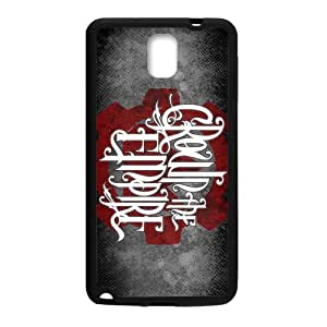 crown the empire logo Phone Case for Samsung Galaxy Note3