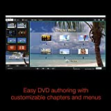 Pinnacle Studio 23 - Video Editing [PC