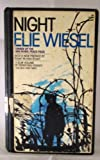 Night, Elie Wiesel, 0553208071