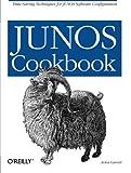JUNOS Cookbook: Time-Saving Techniques for JUNOS Software Configuration (Cookbooks (O\\\'Reilly))