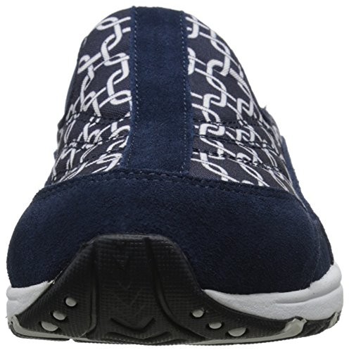 Mule Easy Mule Navy Traveltime Womens Multi Easy Womens Spirit Spirit Traveltime 8OFqI
