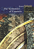 The Economics of Contracts: A Primer, 2nd Edition (MIT Press) (English Edition)