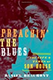 Preachin' the Blues, Daniel E. Beaumont, 0195395573