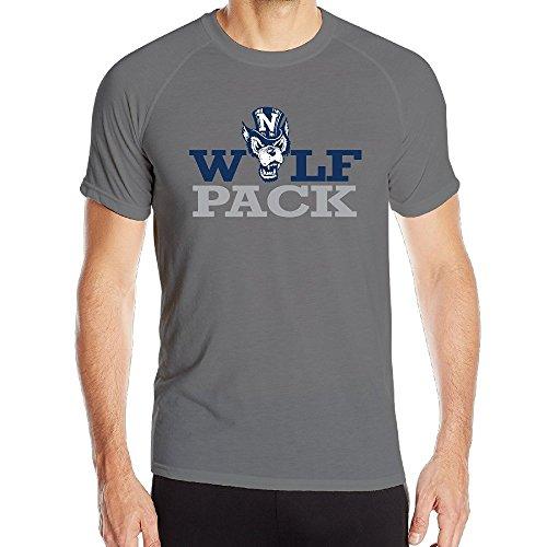 mens-nevada-universtiy-wolf-pack-quick-dry-athletic-tshirt