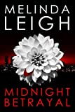 Midnight Betrayal (The Midnight Series)