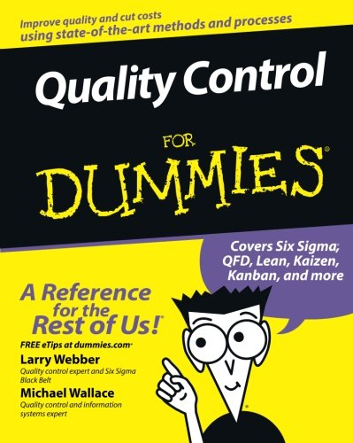 quality-control-for-dummies