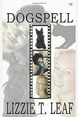 Dogspell Paperback
