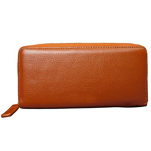 canyon-outback-leather-marydale-canyon-zip-wallet-chestnut-chestnut