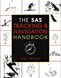 The SAS Tracking and Navigation Handbook, Neil Wilson, 1585744603