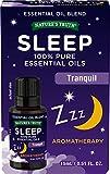 Nature's Truth Sleep Essential Oil, 0.5 Fluid Ounce