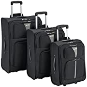 Cheap Suitcases from Luggage