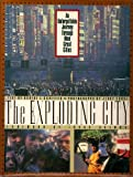 img - for The Exploding City by Robert L. Schiffer (1989-11-01) book / textbook / text book