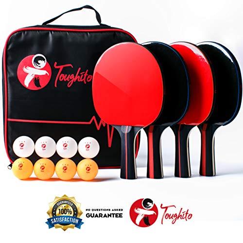 buy table tennis table