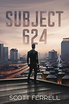 Subject 624 by [Ferrell, Scott]