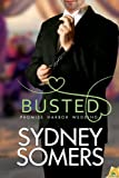Busted, Sydney Somers, 1619217023