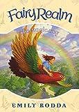 The Magic Key (Fairy Realm No. 5)
