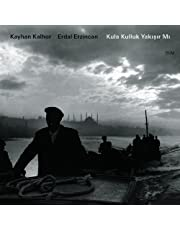 Kalhor, Kayhan / Erzincan, Erdal - Live In Bursa