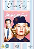 Midnight Lace [DVD]