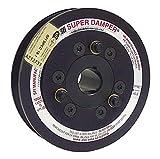 ATI Performance Products 918525 Harmonic Damper