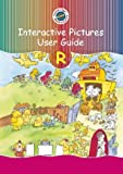 img - for Cambridge Mathematics Direct Reception Interactive Pictures User Guide by Julie Moulsdale (2002-06-13) book / textbook / text book