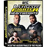 Ufc Ultimate Fighter S10