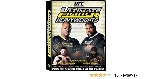 the ultimate fighter 26 episode 7 watch online