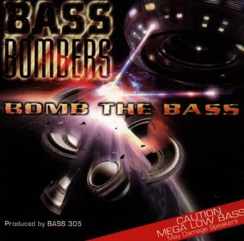 (Bomb the Bass)