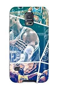 Michael paytosh Dawson's Shop nba basketball NBA Sports & Colleges colorful Samsung Galaxy S5 cases