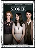 Stoker /