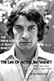 The Importance of Being Ernest: the Life of Actor Jim Varney (Stuff That Vern Doesn't Even Know), Justin Lloyd, 1492746312