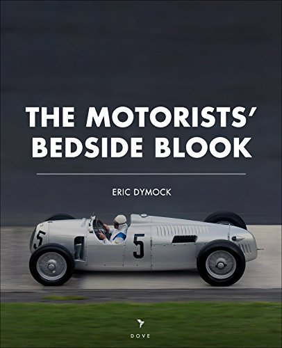 the-motorists-bedside-blook