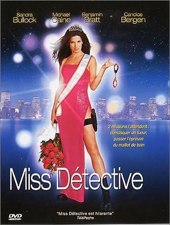 Risultati immagini per miss detective