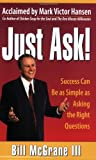 Just Ask!, Bill McGrane, 0938716654