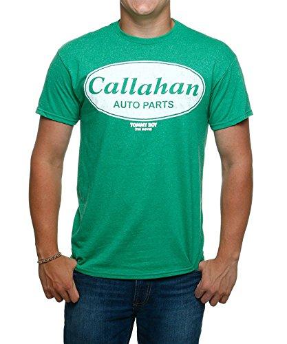 mens-st-patricks-day-tshirts-various-styles-shamrocks-green-irish-theme-st-paddys-day-beer-leprechau