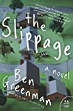 The Slippage, Ben Greenman, 0061990515